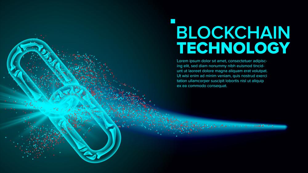 ავსტრალიაში შესაძლოა, Blockchain-ზე მიწის რეესტრის სისტემა დაფუძნდეს